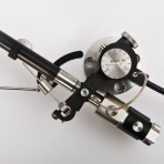 Reed tonearm turntable Profile picture